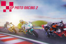 GP Moto Racing 2 thumb