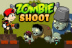 Zombie Shoot thumb