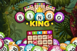 Bingo King thumb