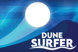 Dune Surfer thumb