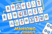 Playtouch Mahjong Connect thumb