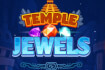 Temple Jewels thumb