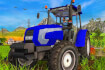 Farming Simulator Game thumb