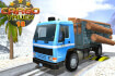 Cargo Truck Transport Simulator thumb