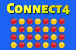 Connect4 thumb