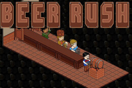 Beer Rush thumb