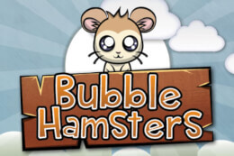 Bubble Hamsters thumb