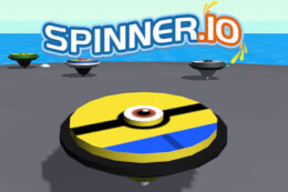 Spinner.io thumb