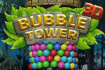 Bubble Tower 3D thumb