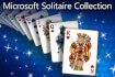 Microsoft Solitaire Collection thumb