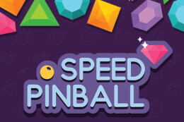 Speed Pinball thumb