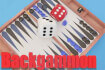 Backgammon 2 thumb