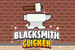 Blacksmith Clicker thumb