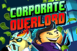 Corporate Overlord thumb