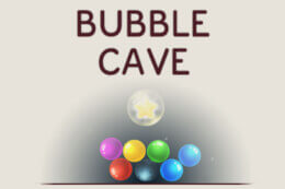 Bubble Cave thumb