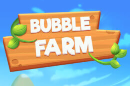 Bubble Farm thumb