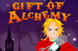 Gift of Alchemy thumb