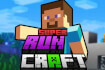 Super RunCraft thumb