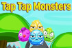Tap Tap Monsters thumb