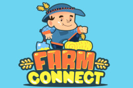Farm Connect thumb