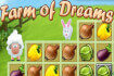 Farm of Dreams thumb