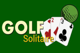 Golf Solitaire Pro thumb