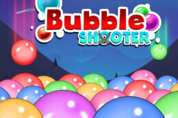 Bubble Shooter Pro 2020 thumb