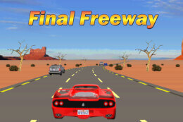 Final Freeway thumb