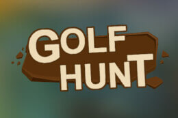 Golf Hunting 3D thumb