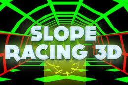 Slope Racing 3D thumb