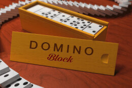 Domino Block thumb