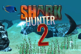 Shark Hunter 2 thumb