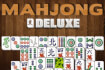 Mahjong Deluxe by Physical Form thumb