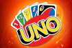 UNO with Buddies thumb