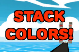 Stack Colors thumb