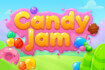 Candy Jam thumb