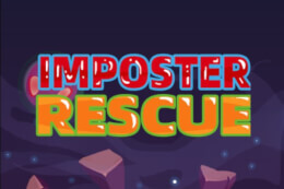 Imposter Rescue thumb