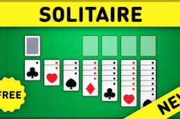 Solitaire Collection- Klondike, Spider & Freecell thumb