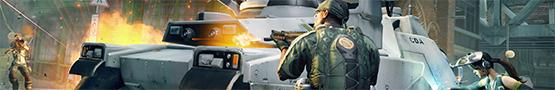 Online FPS Games - Thrilling Action and More at PlayMMOFPS