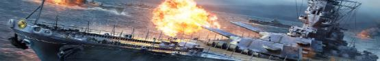 Why Do I Love Playing World of Warships? preview image