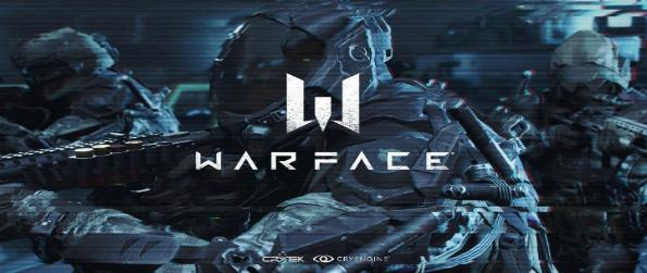 Warface 2016: Black Shark - Join up with your friends or compete with them in Warface, a military-based, free-to-play tactical shooter.