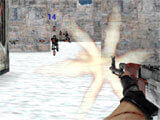 Special Forces Group 2 intense gunfight