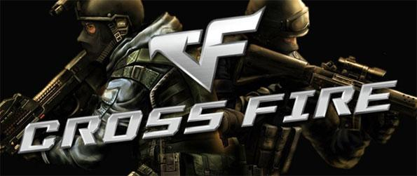 Crossfire - Get ready to experience one of the best online first person shooter games in the market.