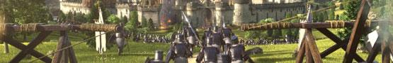 Online Strategy Games - Real Time vs Turn-based Strategy Games