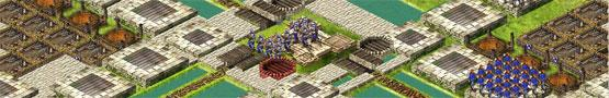 Should You Splurge on the Free Cash in RTS Games?