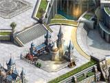 Rise of the Kings: Game Play