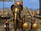 Total War Arena: Unlock new units and upgrades