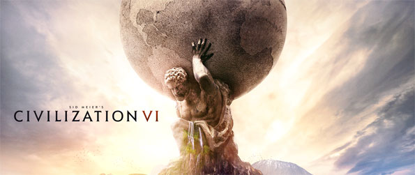 Civilization VI - Immerse yourself in this critically acclaimed strategy game that's finally made its way onto the mobile platform.