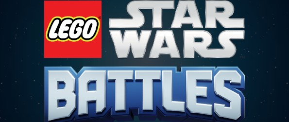 LEGO® Star Wars™ Battles - Collect, deploy and watch the famous characters from Star Wars™ duke it out on distant planets!
