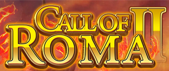 Call of Roma II - Build the empire of your dreams in Call of Roma II